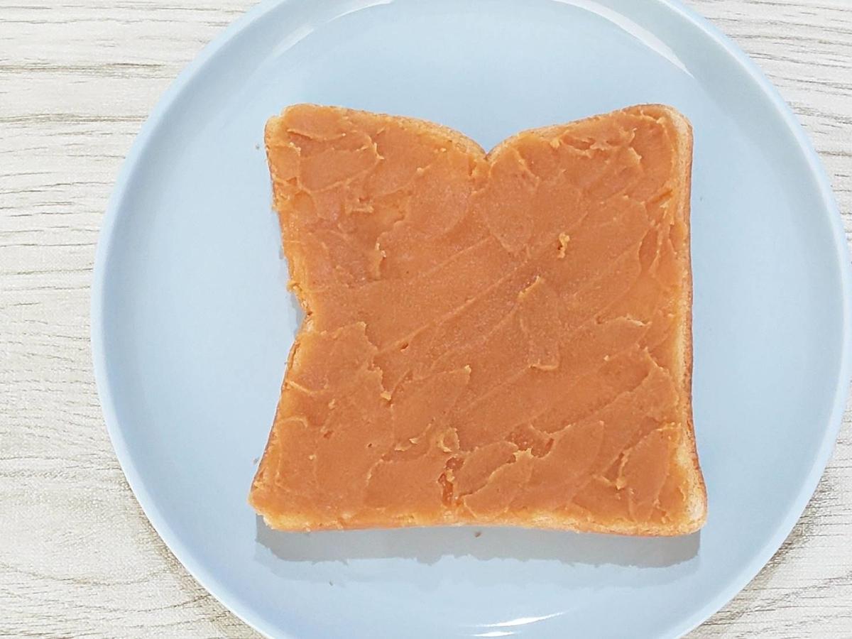 家事ヤロウ レシピ 人気 揚げパン風トースト バター レンジ 失敗?パン祭り