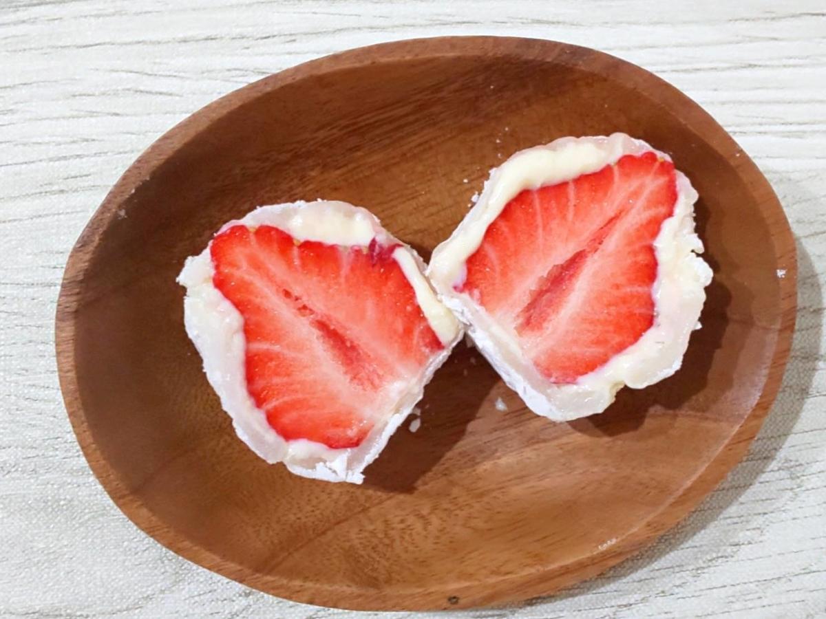業務スーパー リッチチーズケーキ おすすめアレンジ 感想 口コミ レビュー