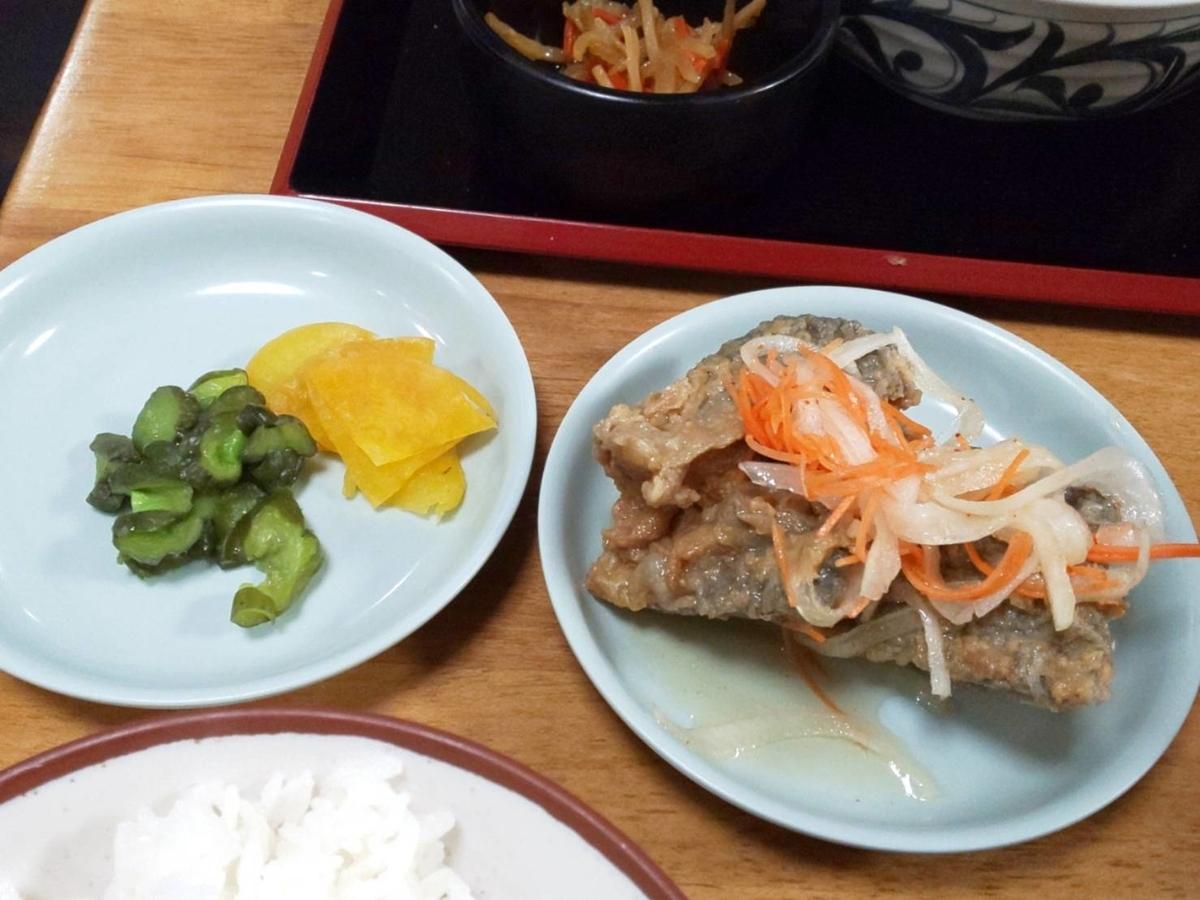 博多ごまさば屋 食べ放題 行列のできる人気店 おすすめランチメニュー 口コミ レビュー