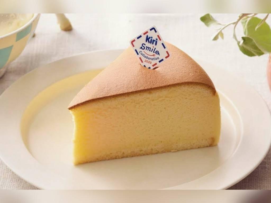 コージーコーナー チーズケーキ キリ クリームチーズ 値段 人気 スイーツランキング