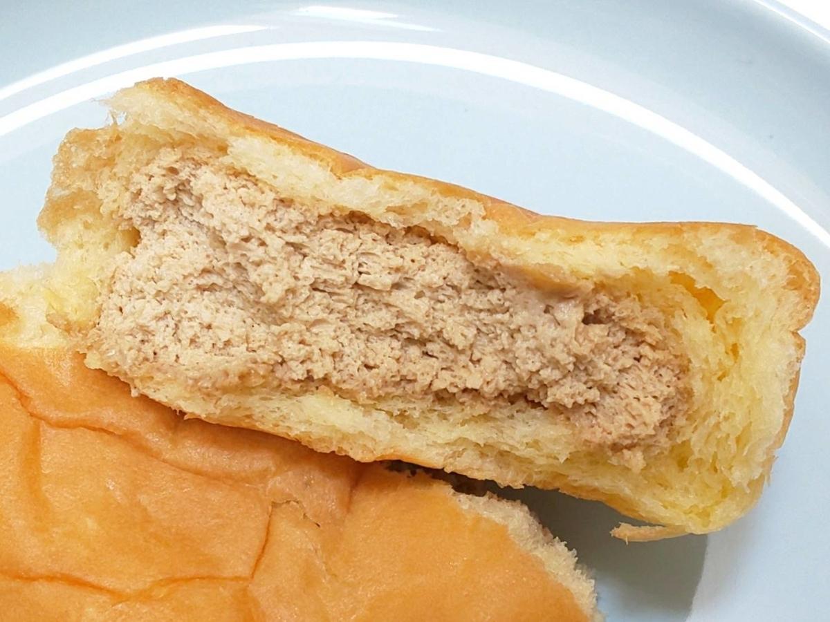 八天堂 人気メニュー 九州限定 コーヒー牛乳 クリームパン 感想 口コミ レビュー