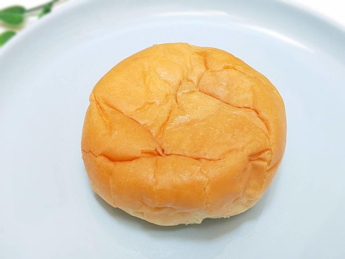 八天堂 クリームパン 賞味期限 食べ方 感想 口コミ レビュー