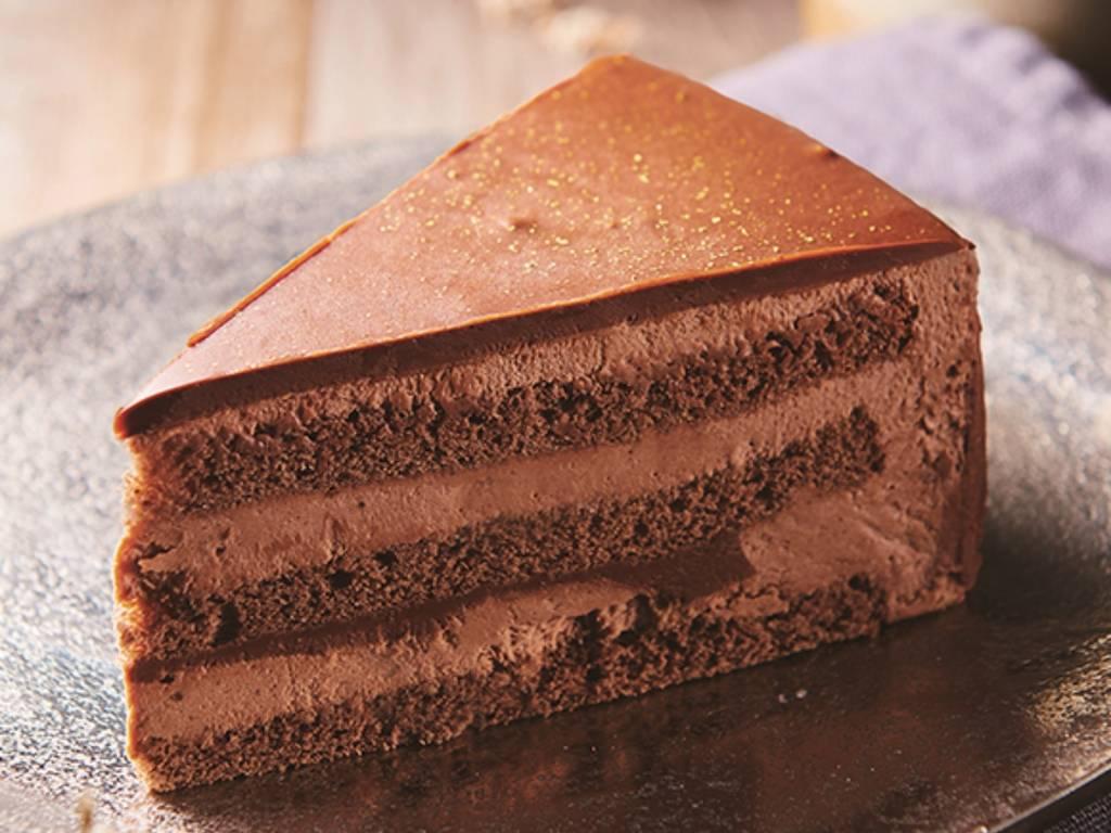 シャトレーゼ 人気 ランキング おすすめ 糖質86%カットの濃厚チョコショートケーキ 値段