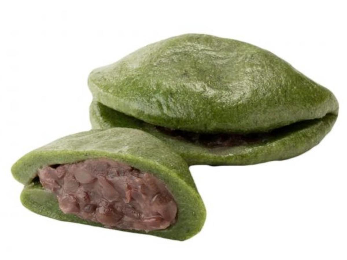 シャトレーゼ 人気 ランキング おすすめ 特選よもぎ香る草餅 値段