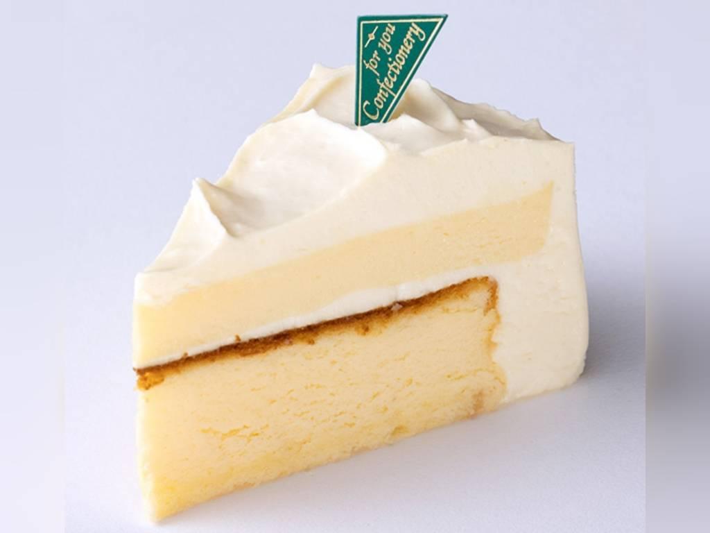 シャトレーゼ 人気 ランキング おすすめ トリプルチーズケーキ 値段