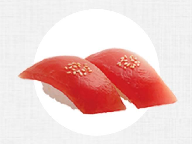 はま寿司 人気メニュー ランキング おすすめネタ 特製漬けまぐろ