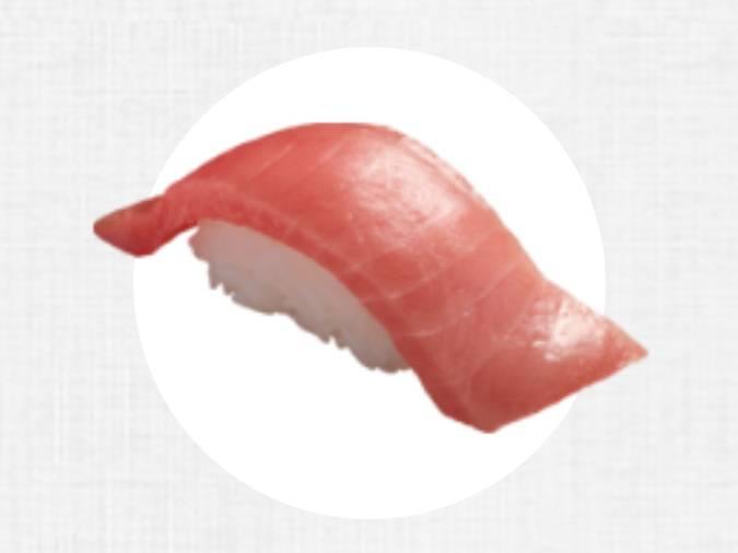 はま寿司 人気メニュー ランキング おすすめネタ 厳選まぐろ中とろ