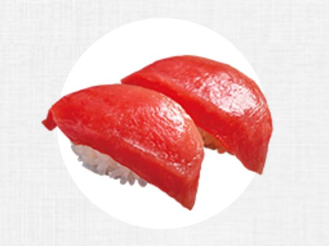 はま寿司 人気メニュー ランキング おすすめネタ 南まぐろ上赤身