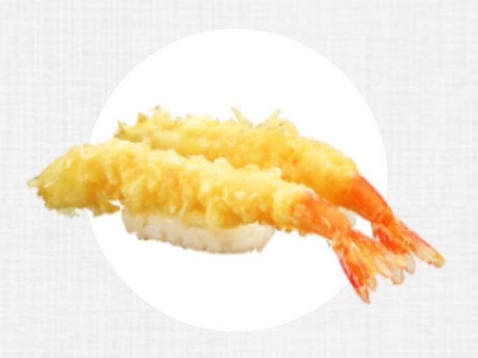 はま寿司 人気メニュー ランキング おすすめネタ えび天