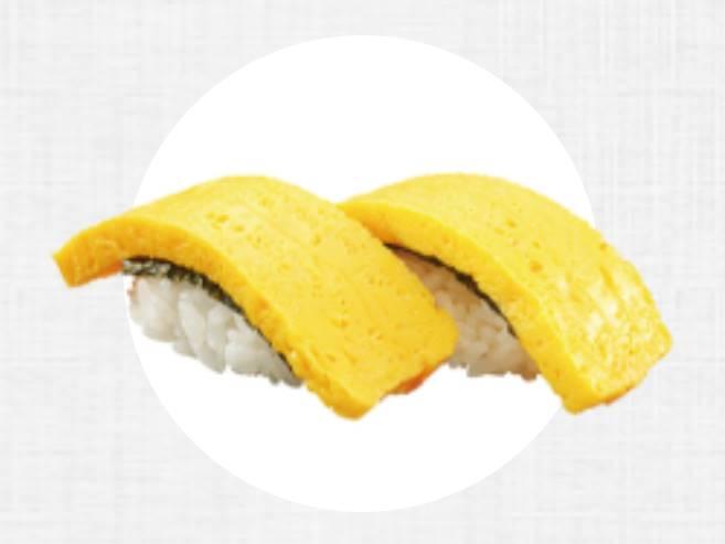 はま寿司 人気メニュー ランキング おすすめネタ 旨だしたまご