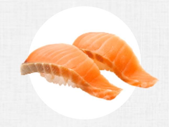 はま寿司 人気メニュー ランキング おすすめネタ サーモン