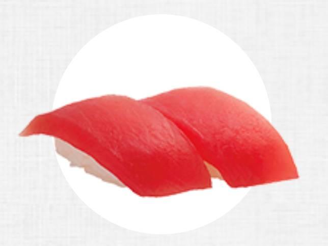 はま寿司 人気メニュー ランキング おすすめネタ まぐろ