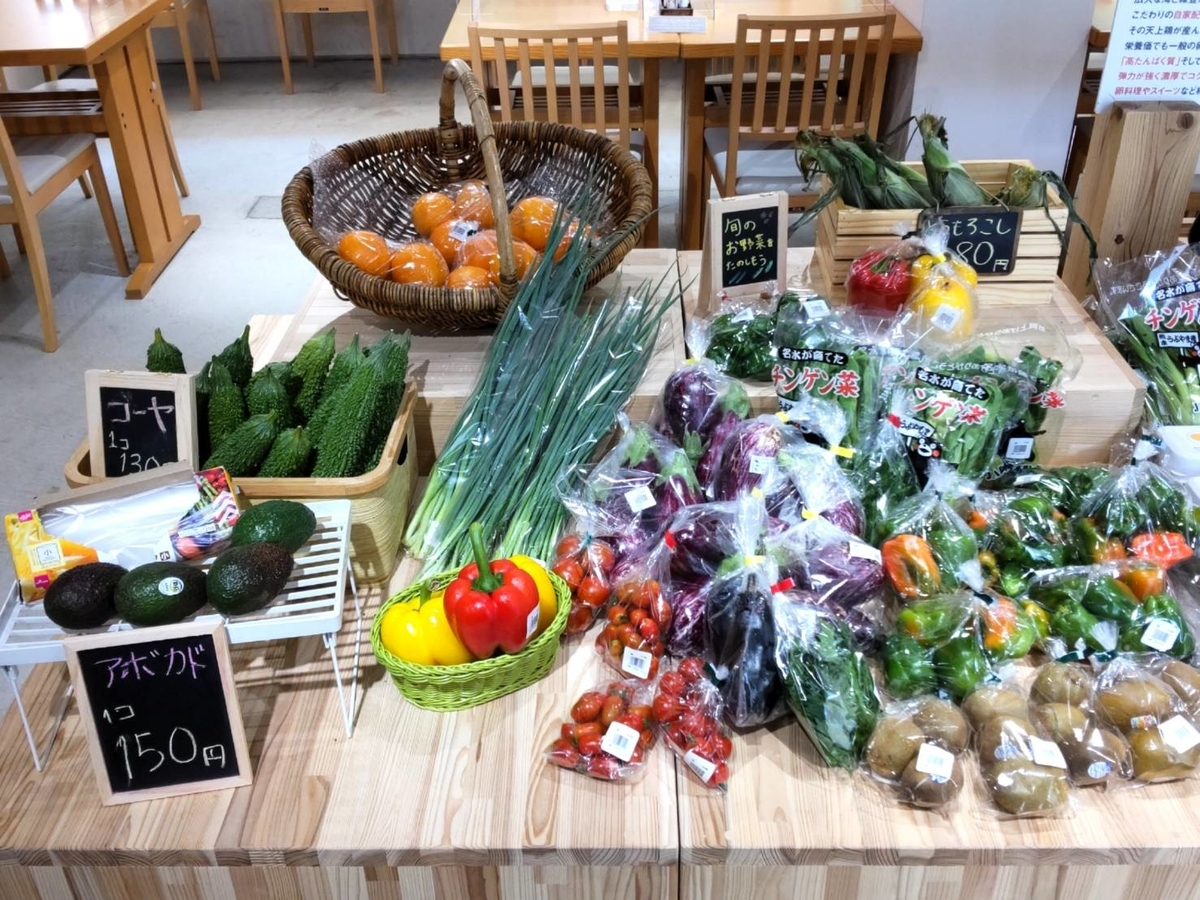 糸島ファームハウスUOVO 糸島野菜 福岡名産品 値段