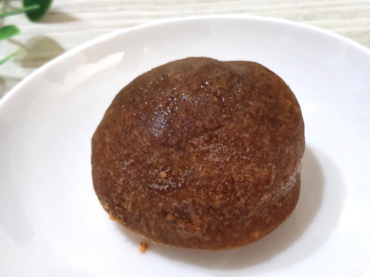 井村屋 冷凍 わらび餅 解凍方法 レンジ 口コミ 感想 レビュー 評価