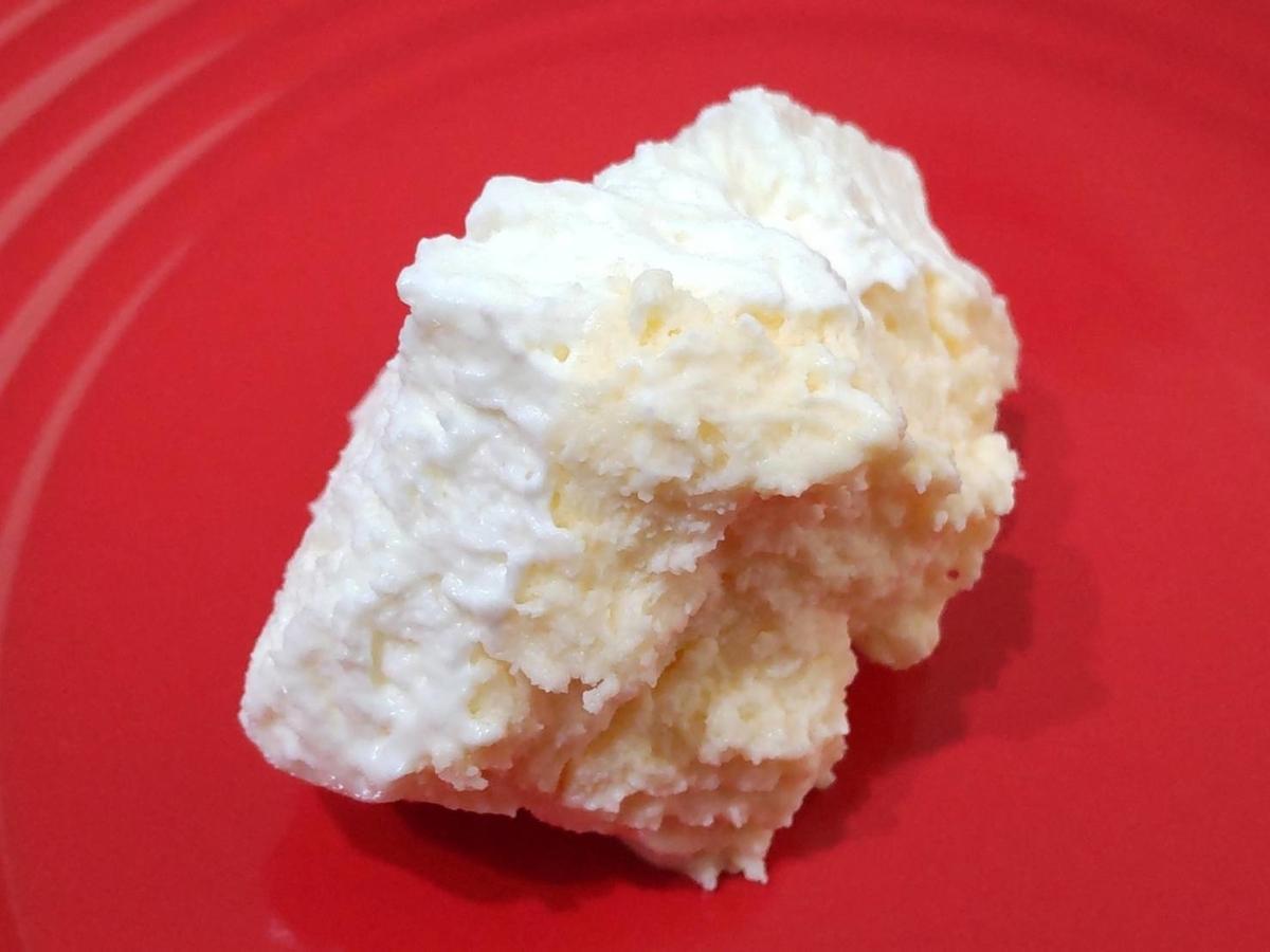 アマリア 人気チーズケーキ 食べ方 おすすめ 口コミ 感想 レビュー 評判