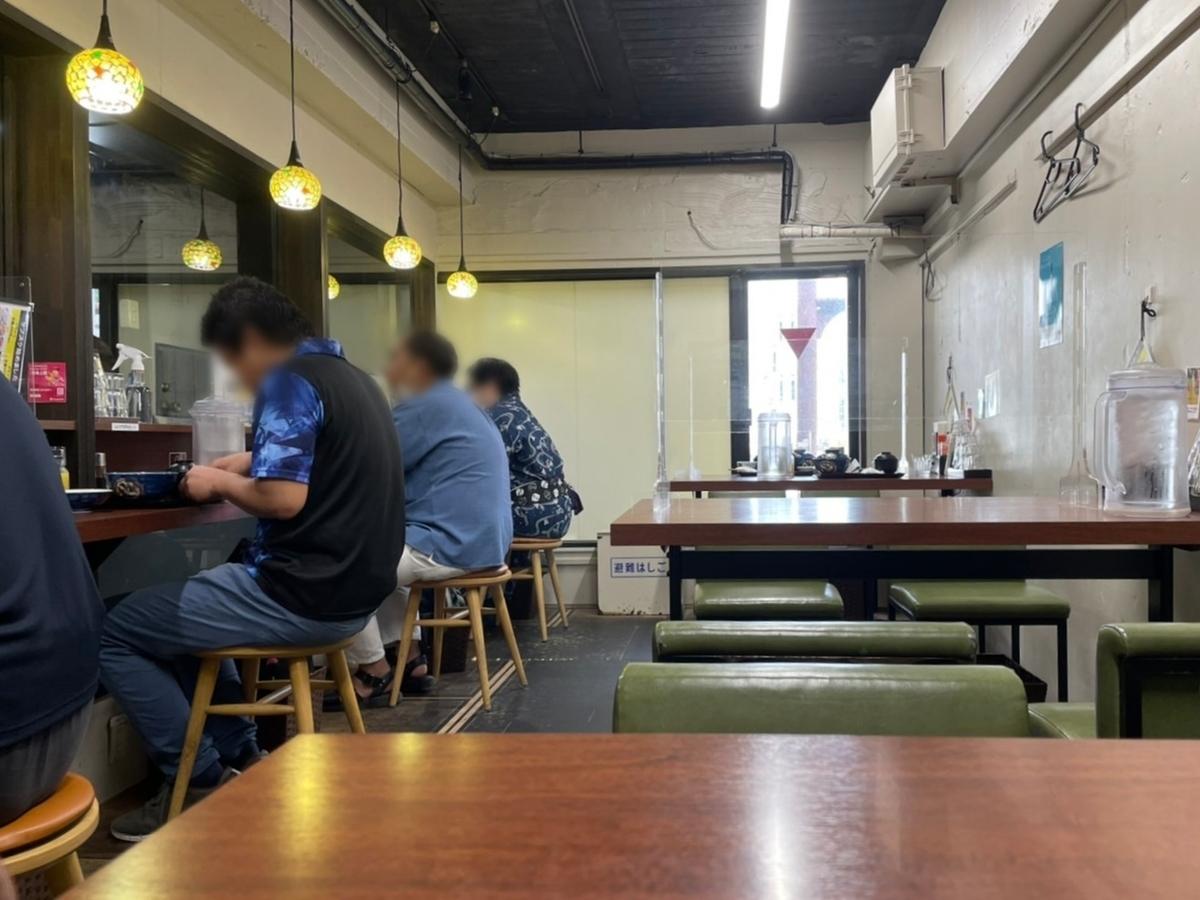 とんかつわか菜2号店 フリーWi-Fi コンセント 支払いペイペイ 口コミ