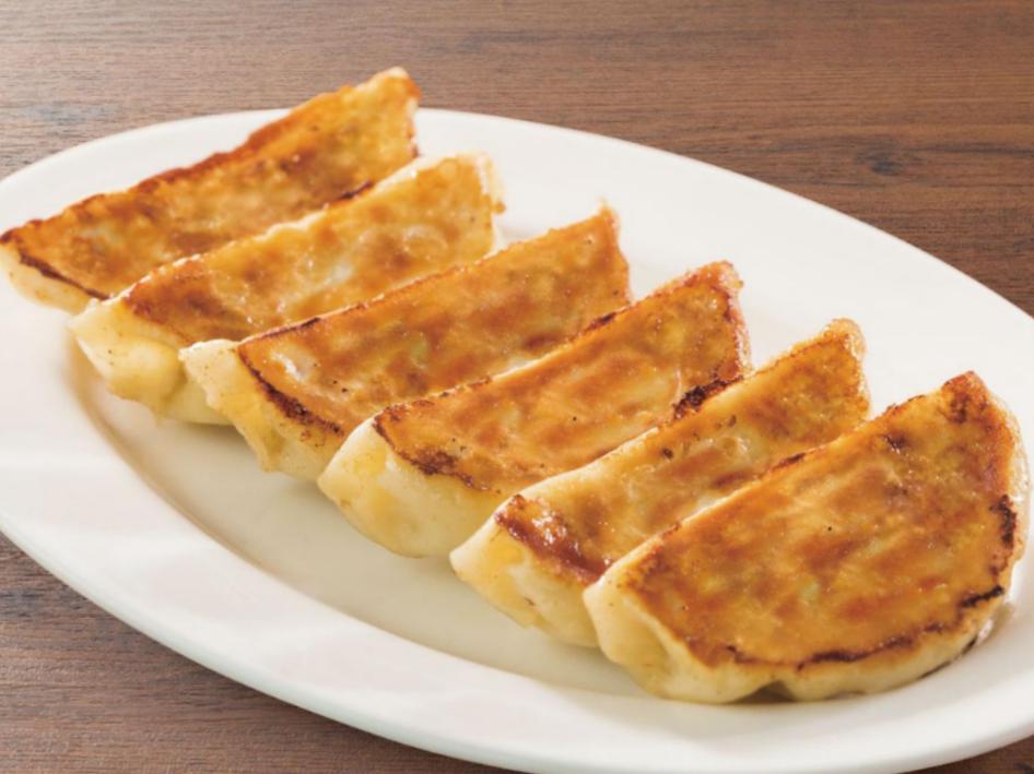 バーミヤン おすすめ 人気ランキング 1位 本格焼餃子 値段 口コミ 評価