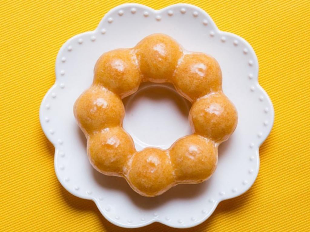 ミスタードーナツ おすすめ 人気ランキング 1位 ポンデリング 値段 カロリー 栄養成分 口コミ 評価