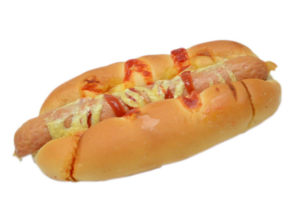 セブンイレブン あらびきソーセージドッグ 値段 人気 おすすめパンランキング 2021