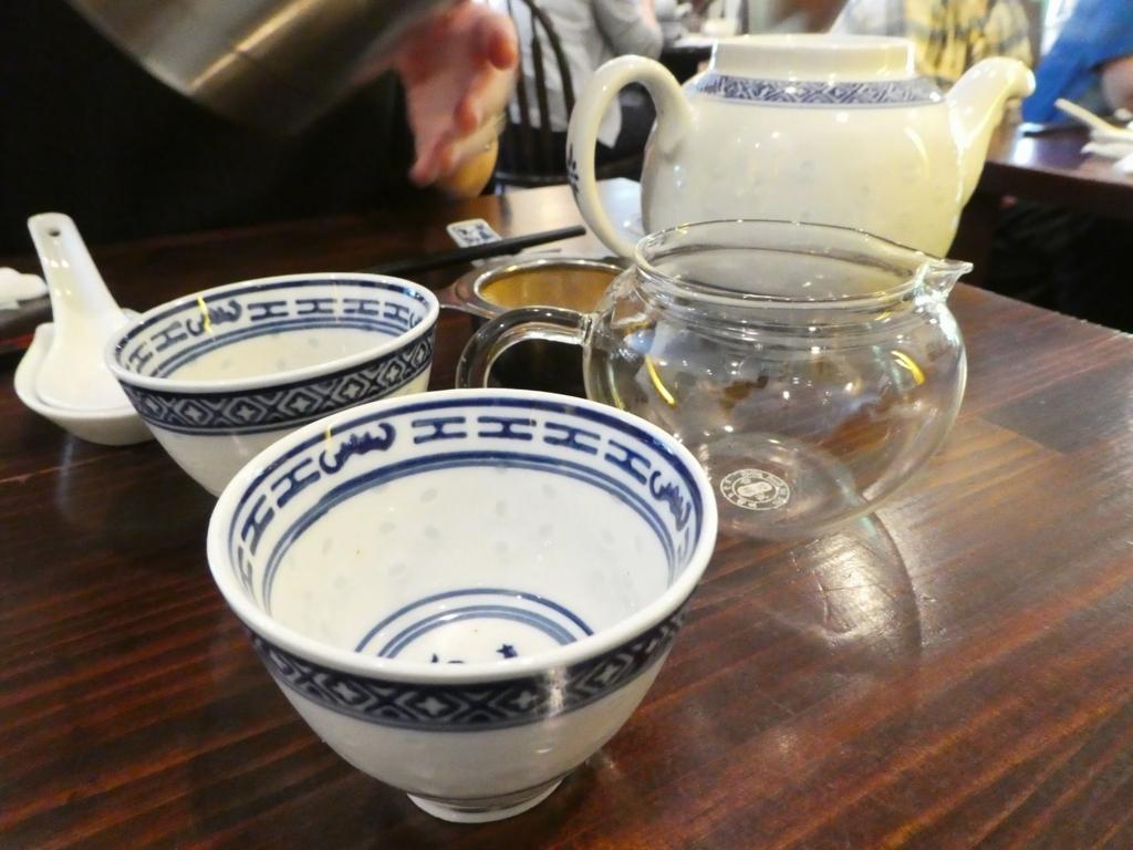 老上海 香蔵