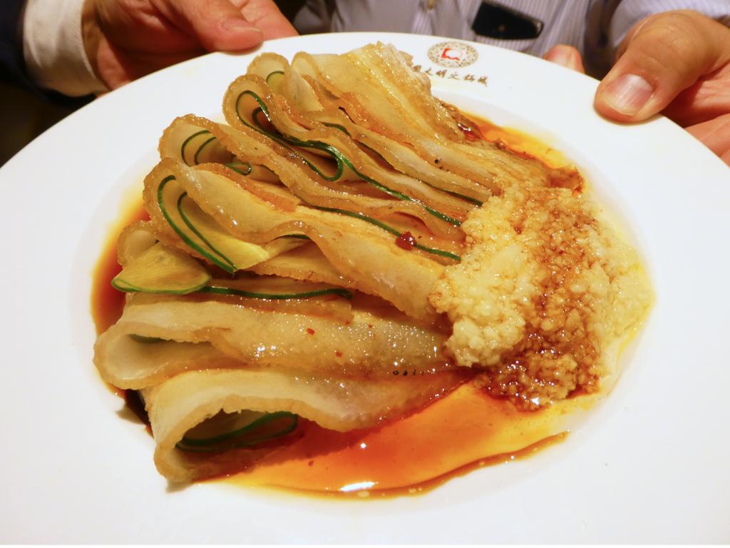 中国大名火鍋城 福岡