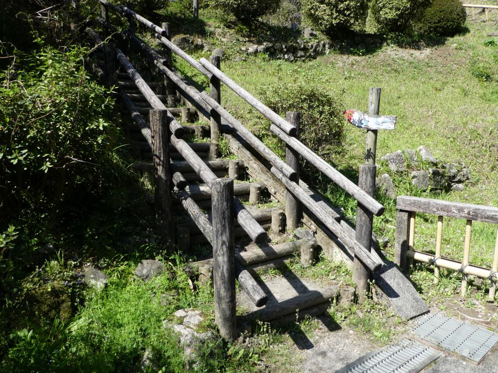 龍門滝 鹿児島