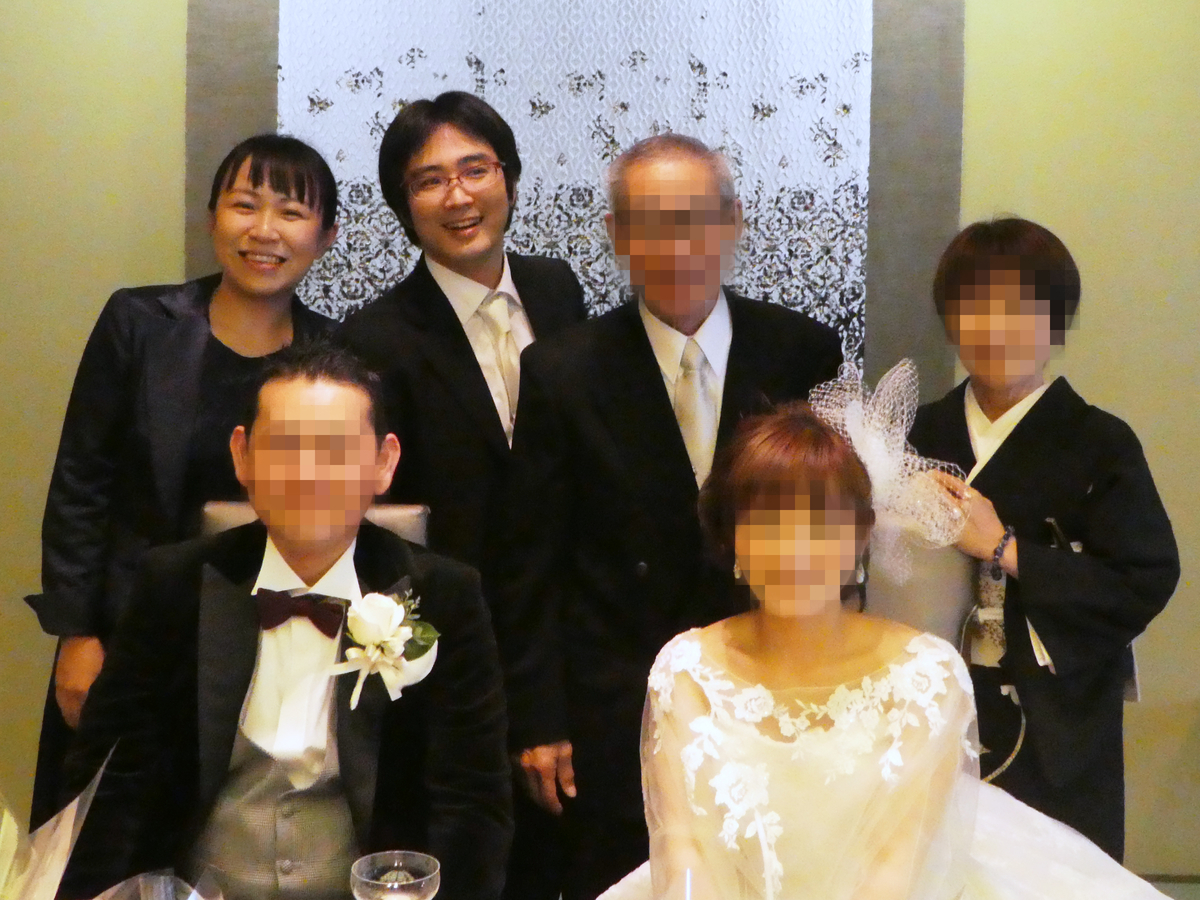 結婚式 小倉