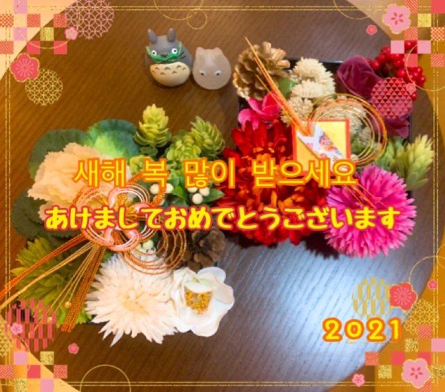 f:id:igokochi264:20210102130607j:plain