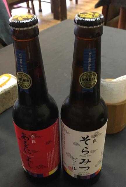 f:id:igokochi264:20210124212035j:plain