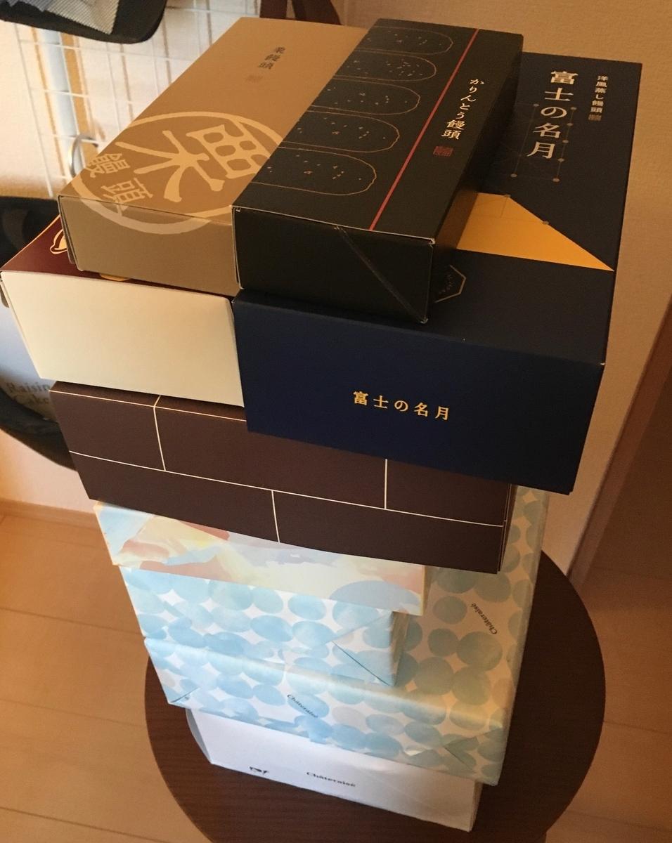 f:id:igokochi264:20211010090649j:plain