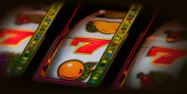 Играть на фишки в игровые автоматы без регистрации как бороться с игровыми автоматами в магазине
