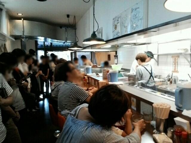 いち か 仙台 ラーメン 仙台で食べたいラーメン店5選をご紹介!元祖・仙台ラーメンも!