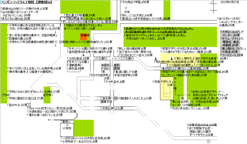f:id:iguchi_akira:20100627232440j:image