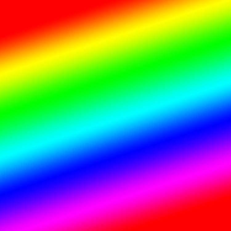 f:id:ihara_yuu:20170211140001j:plain