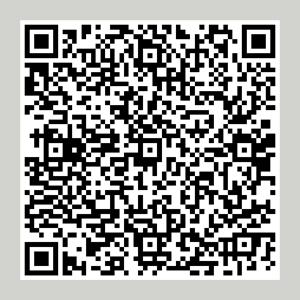 f:id:ihatomo:20180609112759p:plain