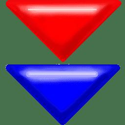 f:id:ihcikimak:20181002002502p:plain