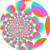 f:id:ihcomega:20150421203119p:plain