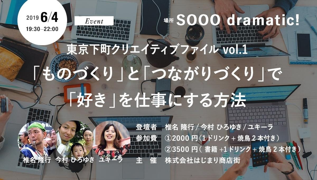 f:id:ihiro0314:20190528072455j:plain