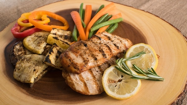 パレオダイエットが効果的な4つの理由4