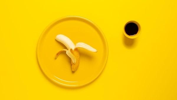 効果的なダイエットをする上で気をつける4つのポイント1