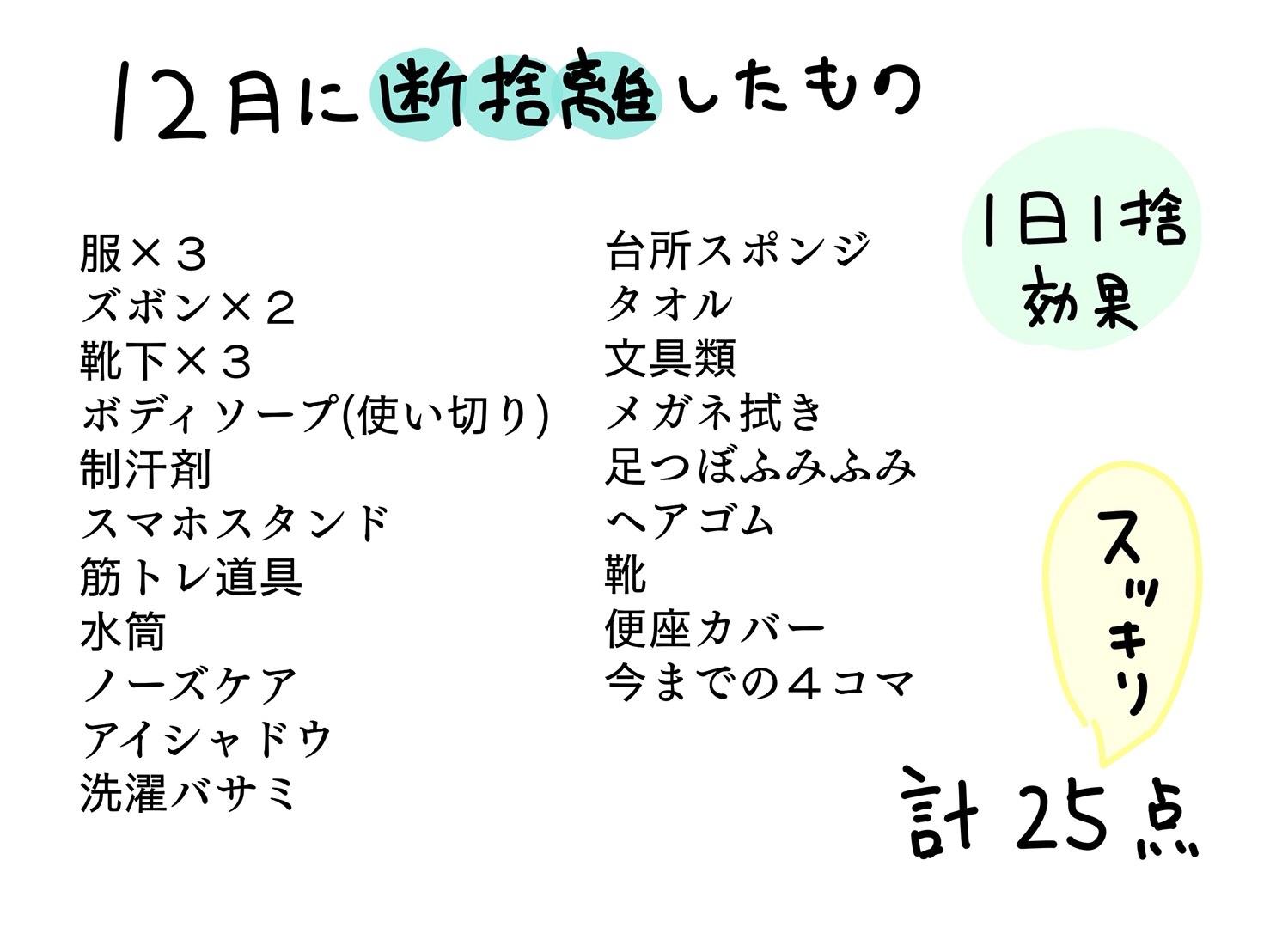 f:id:iidamaki:20171230102602j:image