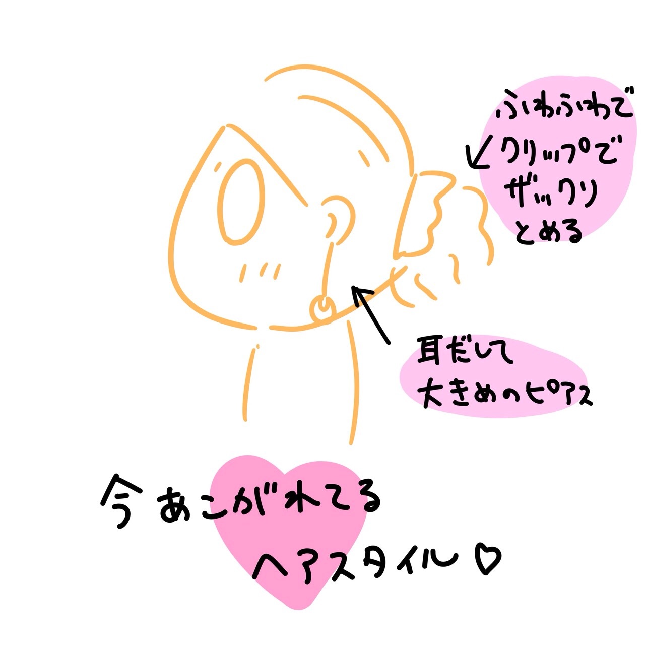 f:id:iidamaki:20180212221813j:image