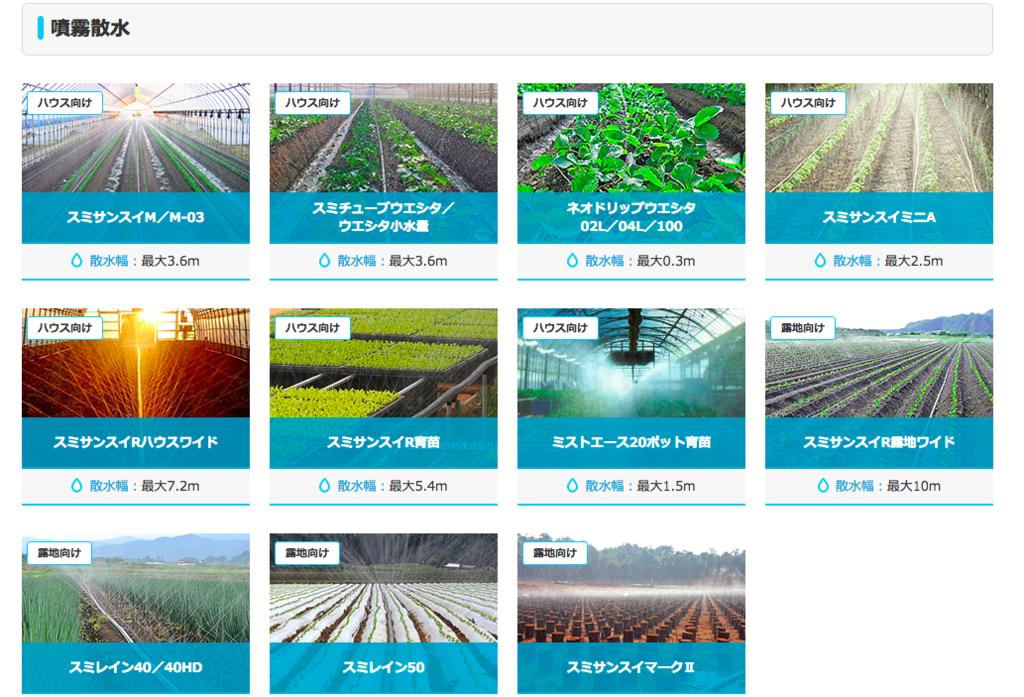 f:id:iihara-farm:20171006061026p:plain