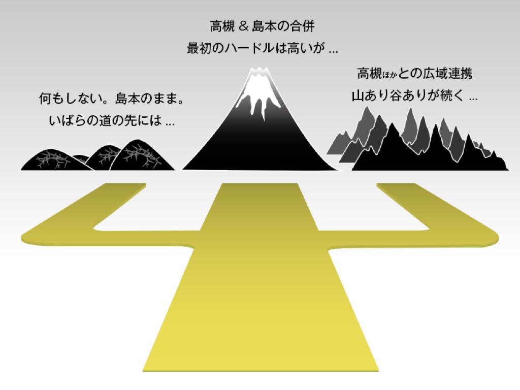 f:id:iiihayato:20170328154135j:plain