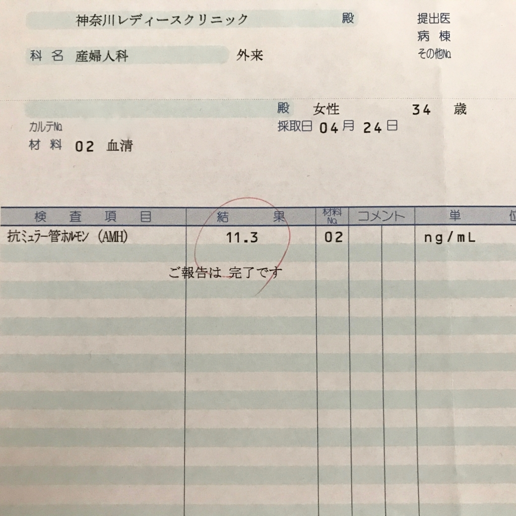 f:id:iiikujiii:20170531141345j:plain