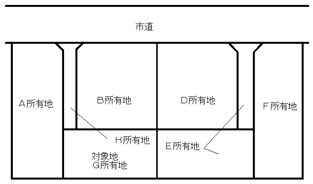 f:id:iijima0716:20131003144424j:image:w360:left