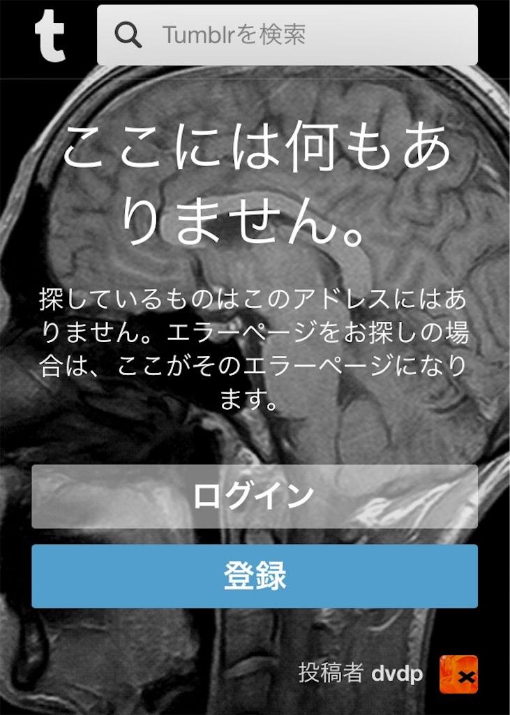 f:id:iimuramura:20170617221408j:image
