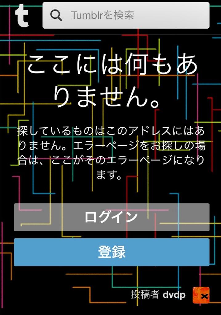 f:id:iimuramura:20170617221424j:image