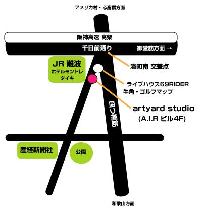 f:id:iitokoro:20120302003842j:image