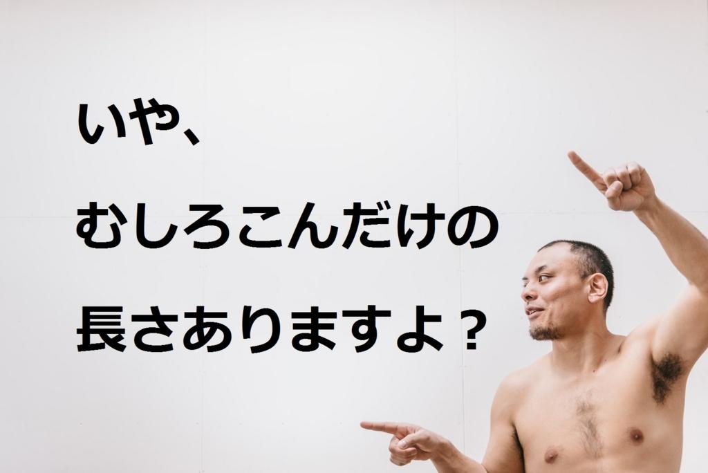 f:id:iiyamajunzaburou:20170523151459j:plain